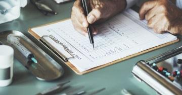 Fernstudium Gesundheitsökonomie Liste