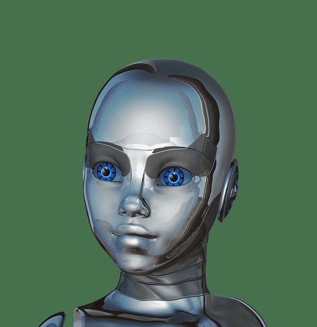 Fernstudium Informatik - künstliche Intelligenz