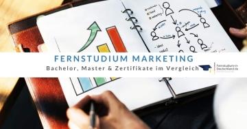 Fernstudium Marketing