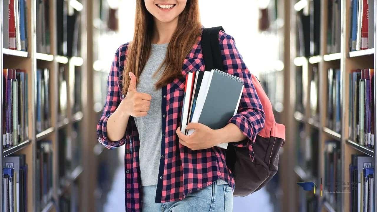 Fernstudium Pflegemanagement Bachelor Hochschule