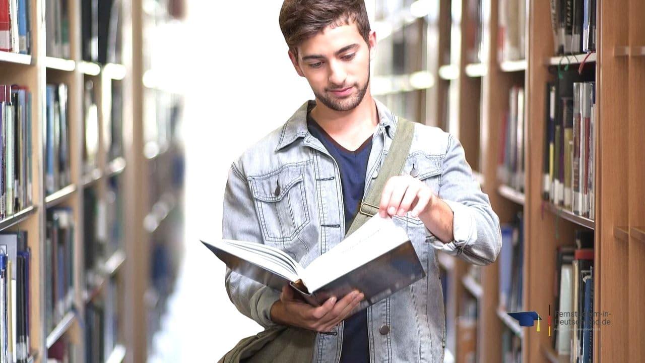 Fernstudium Wirtschaftsinformatik Bachelor Zeitaufwand