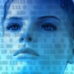 Fernstudium Wirtschaftsinformatik - Betriebswirtschaft und Informatik