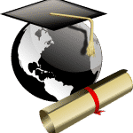 Fernstudium Wirtschaftsinformatik - Studienabschluss