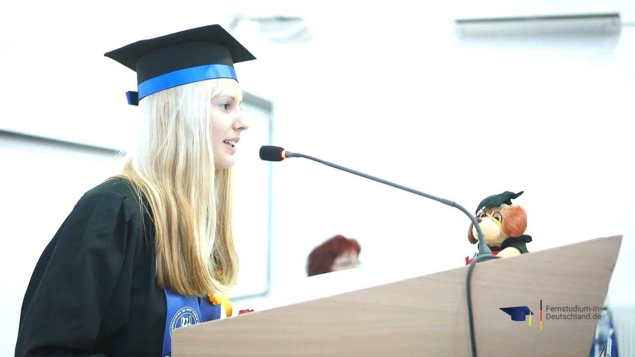 Master Fernstudium Gesundheitsökonomie Voraussetzungen Bachelor