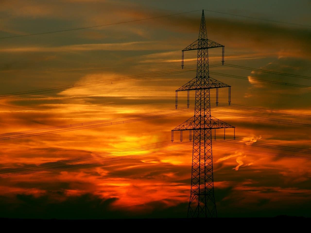Fernstudium Energiewirtschaft - Energiehandel und Energieumwelt