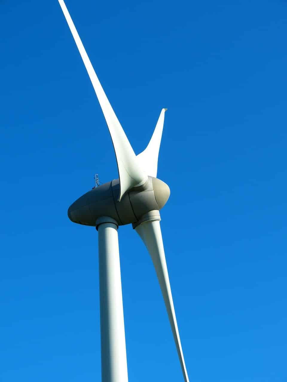 Fernstudium Energiewirtschaft - unterschiedliche Bereiche des Energiesektors