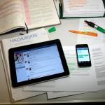 Fernstudium IT Management - Masterthesis