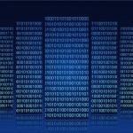 Fernstudium IT Management - programmieren
