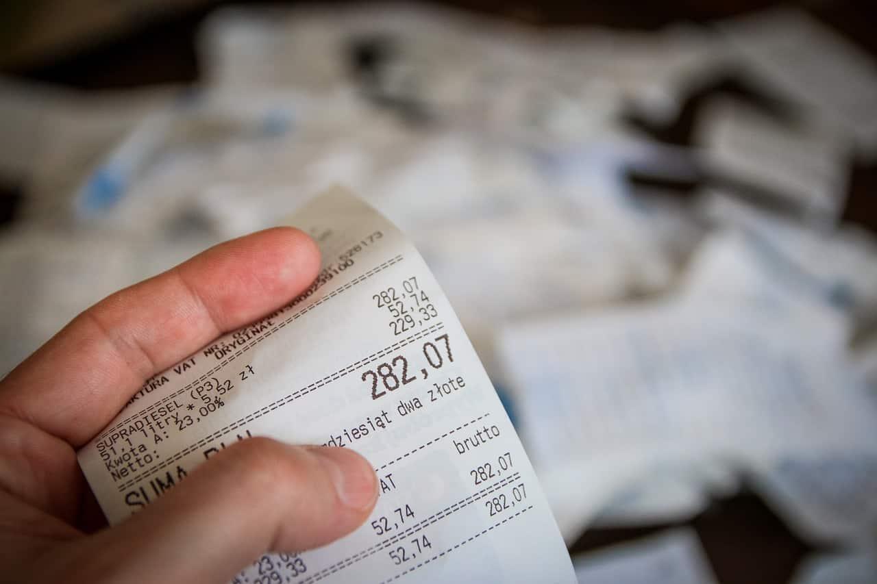 Fernstudium Steuern - Rechnungswesen