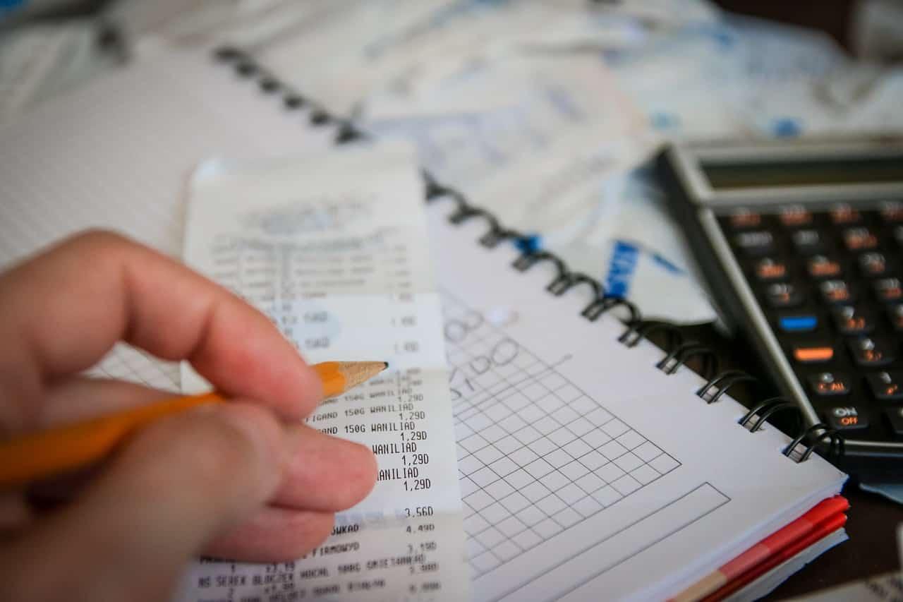 Fernstudium Steuern