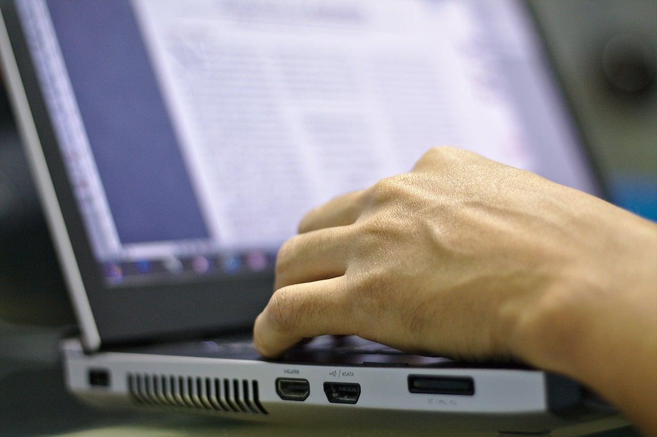 Fernstudium angewandte Informatik - Wirtschaftsinformatik