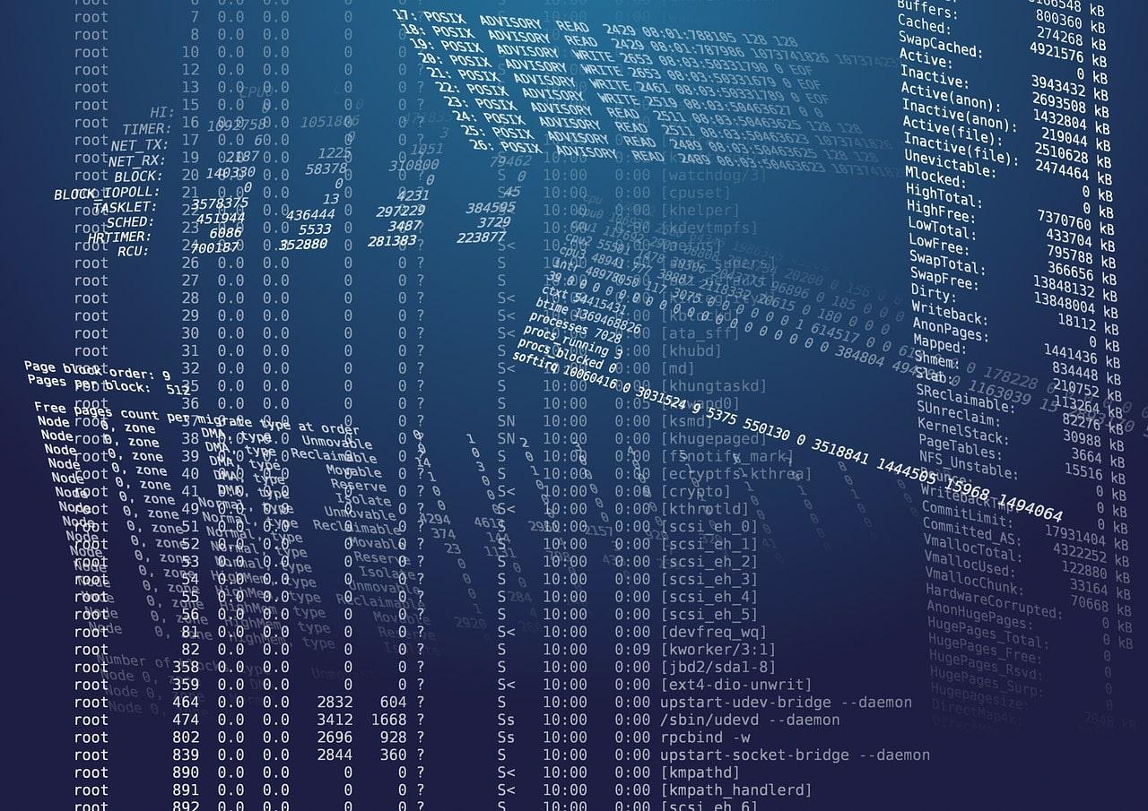 Fernstudium technische Informatik - programmieren
