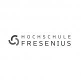Hochschule Fresenius OnlinePlus Logo