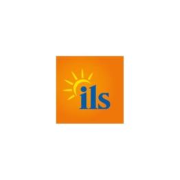 ILS - Institut für Lernsysteme