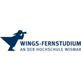 WINGS Fernstudium Logo