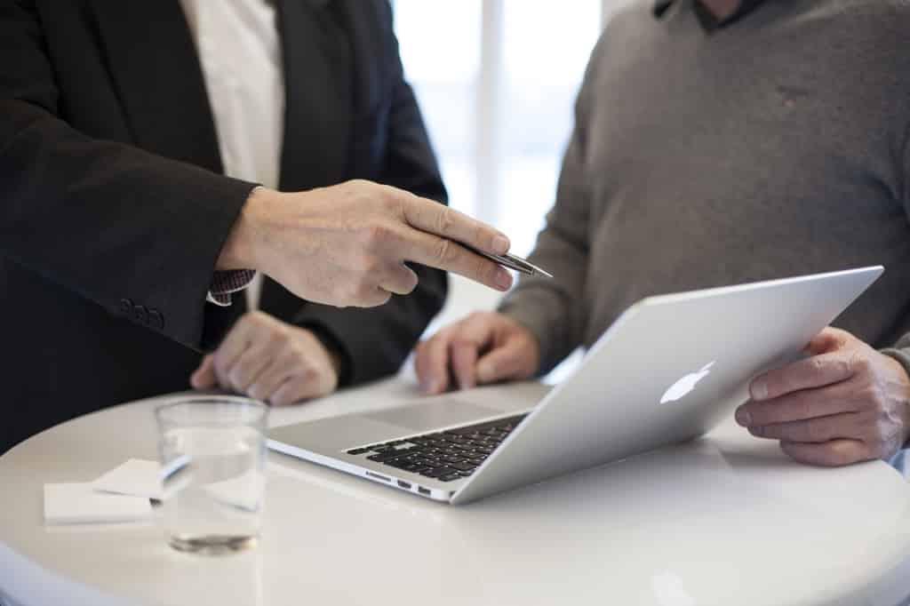 Fernstudium Online Marketing Jobchancen