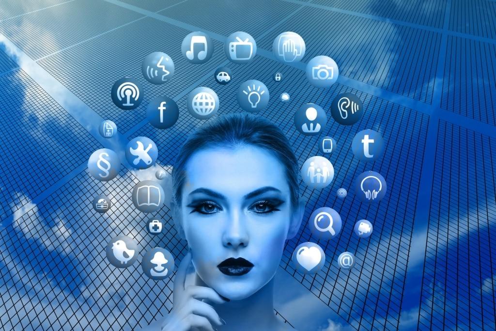 Fernstudium Online Marketing Master Inhalt