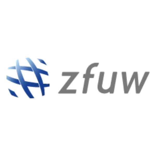 ZFUW Logo