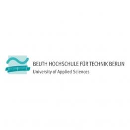 Beuth Hochschule für Technik Berlin Fernstudium