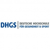 DHGS Fernstudium