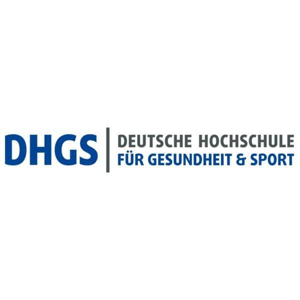 DHGS Logo