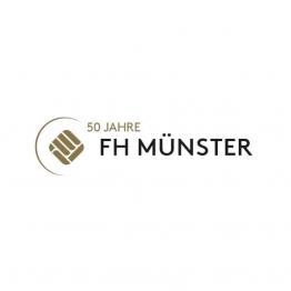 FH Münster Fernstudium