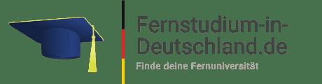 Fernstudium-in-Deutschland.de - Finde deine Fernuniversität