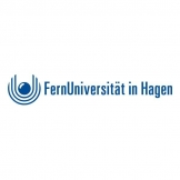 Fernuni Hagen Fernstudium