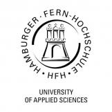 HFH Hamburger Fernhochschule