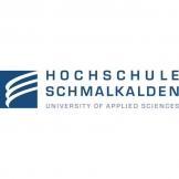 Hochschule Schmalkalden Fernstudium