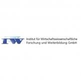 IWW - Institut für Wirtschaftswissenschaftliche Forschung und Weiterbildung GmbH