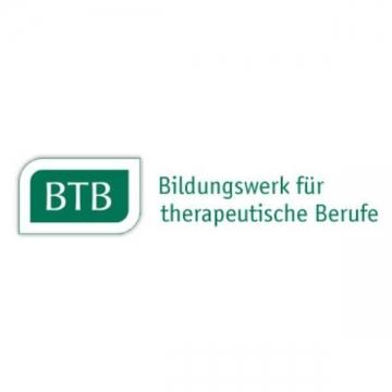 BTB Bildungswerk für therapeutische Berufe