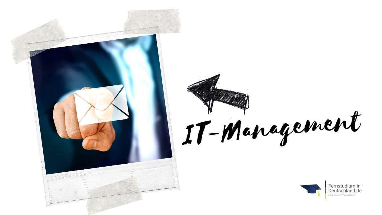 EURO FH IT Management Kosten