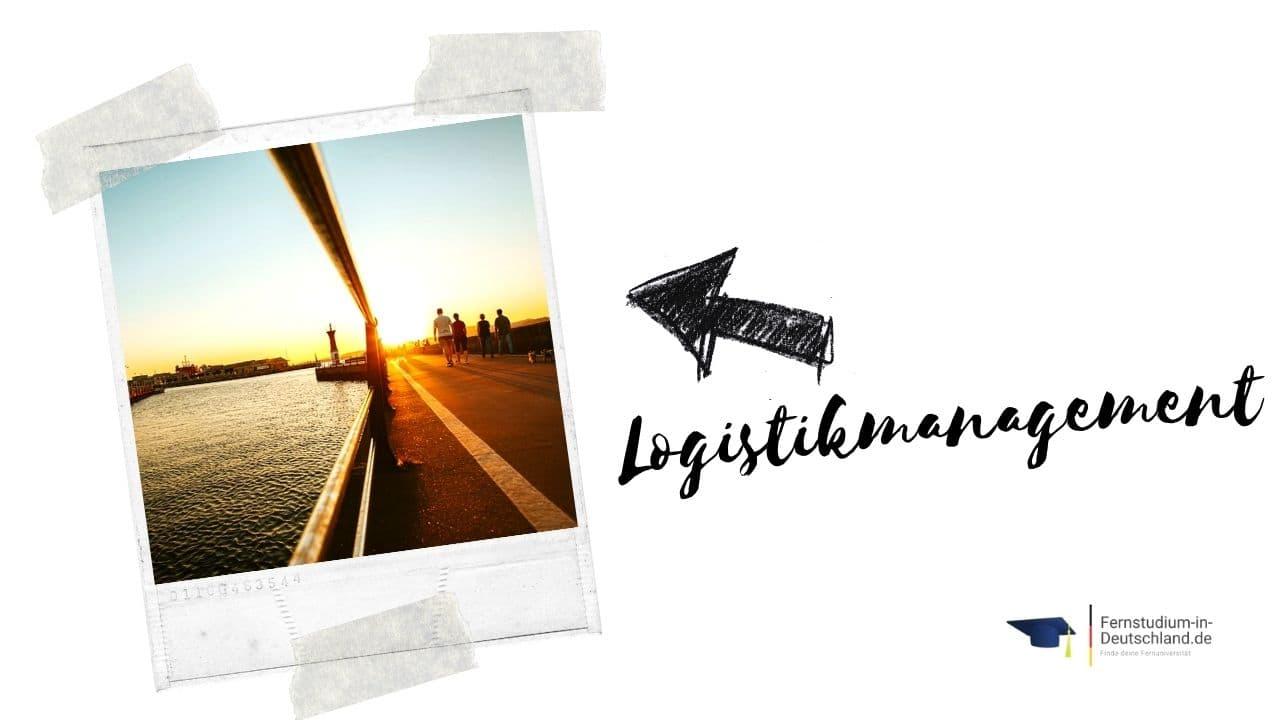 EURO FH Logistikmanagement Kosten