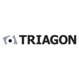 Triagon Academy