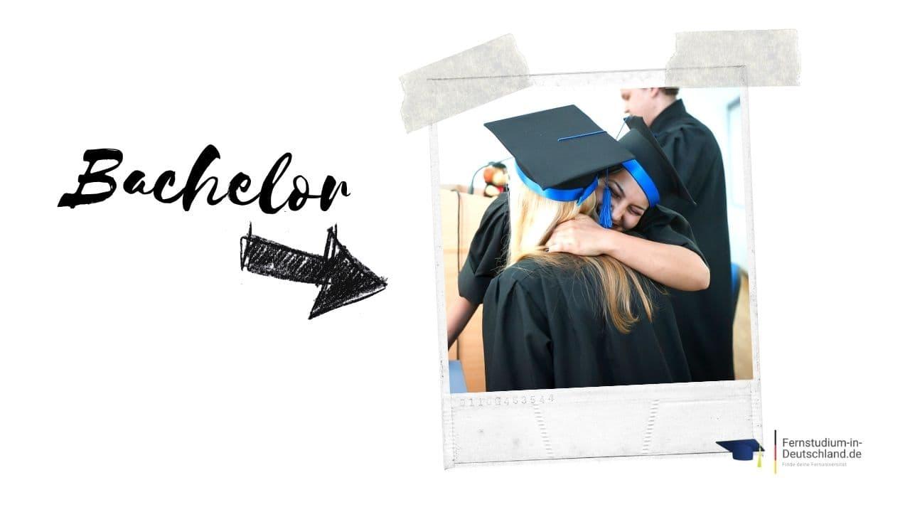 Was kostet ein Bachelor Fernstudium