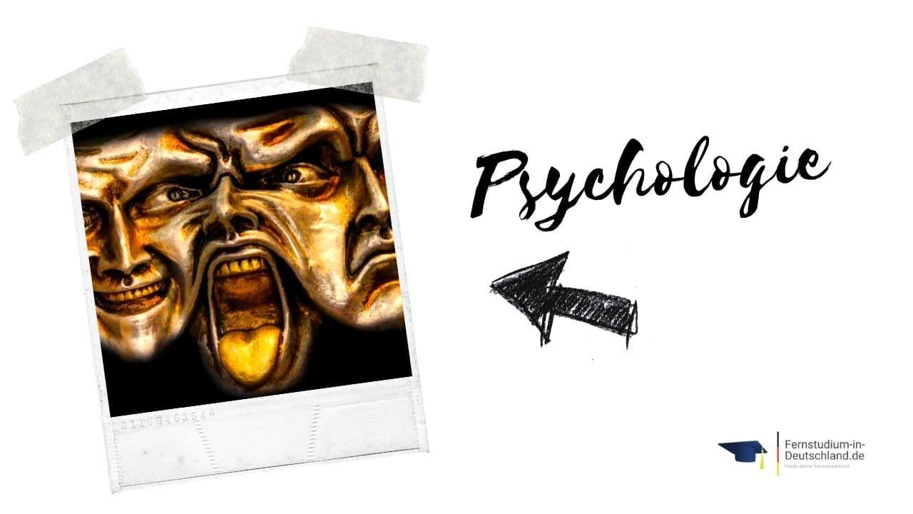 Was kostet ein Fernstudium Psychologie